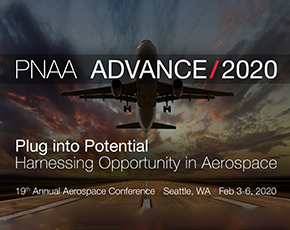 PNAA Conference - Seattle