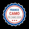CAMO France