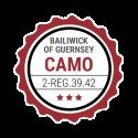 CAMO Guernsey
