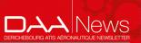 DAA.NEWS N°3 - Novembre 2016