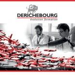 Aircraft Maintenance Engineering Training