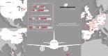 Flyer Derichebourg aéronautique (2019)