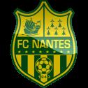 F.C NANTES