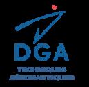 DGA Techniques Aériennes